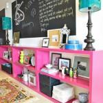 Decorar con vinilo adhesivo para renovar tu hogar