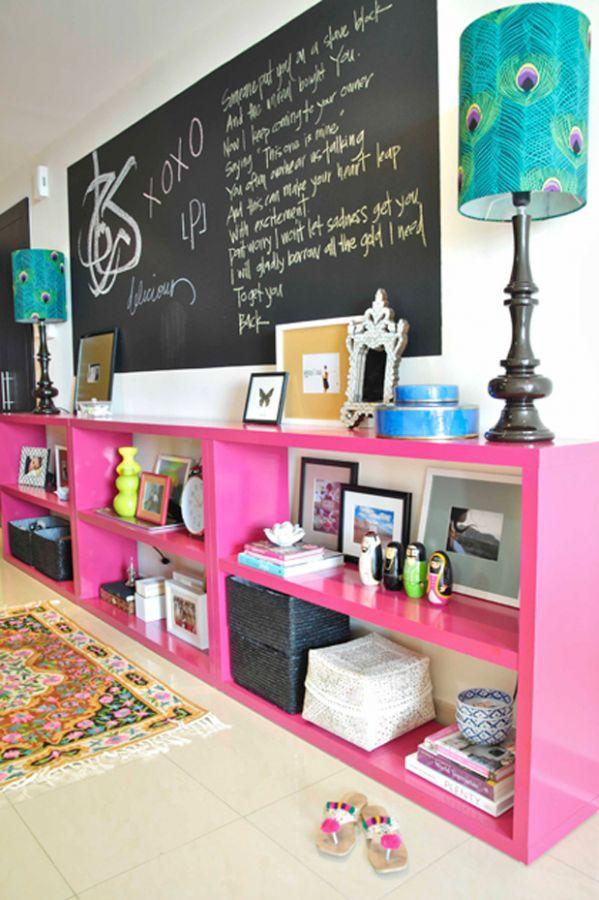 Decorar con vinilo adhesivo para renovar tu hogar for Pegatinas para muebles