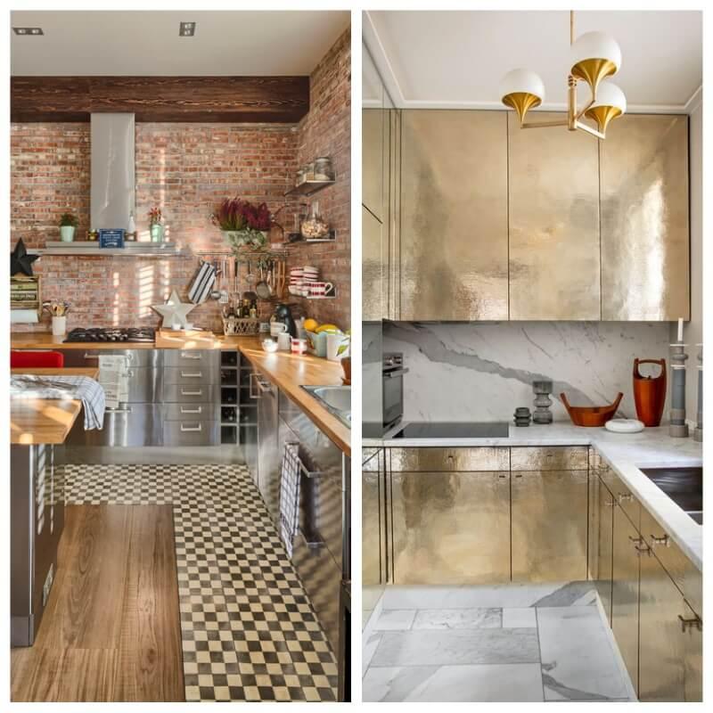 Papel forrar armarios papel pintado adhesivo para muebles refflor dormitorio infantil - Cambiar cocina con vinilo ...