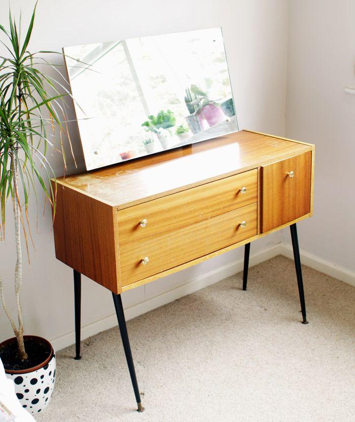 Forrar muebles forrar muebles idea diy para forrar for Forrar muebles con papel adhesivo