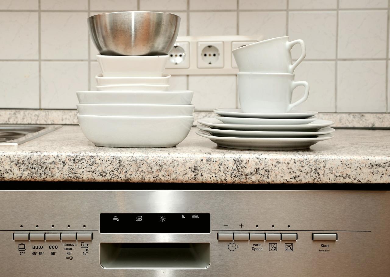 renovar la cocina sin obras con vinilo