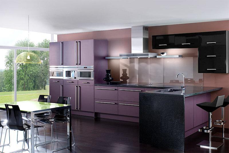 Forrar muebles de cocina vinilos para forrar muebles - Forrar muebles de cocina ...
