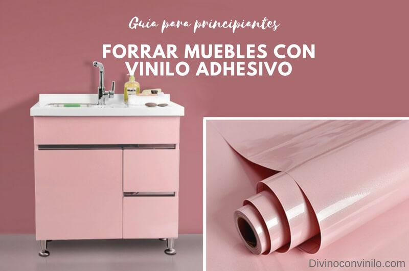 Vinilo para forrar armarios pintura de pizarra para los for Papel adhesivo para forrar muebles